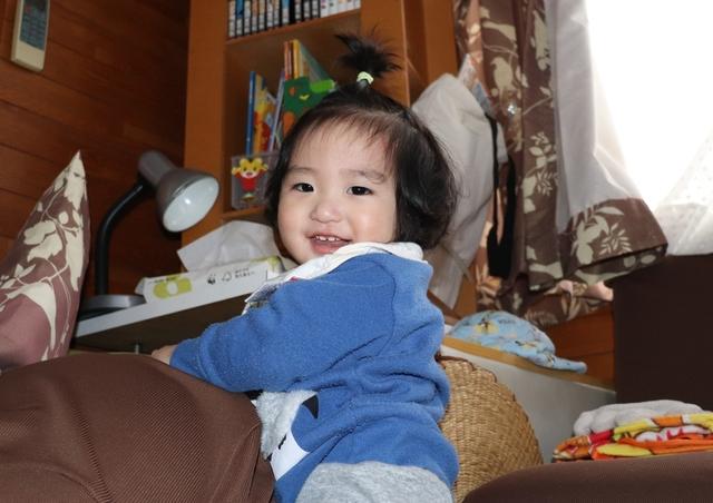 IMG_6342kai.JPG